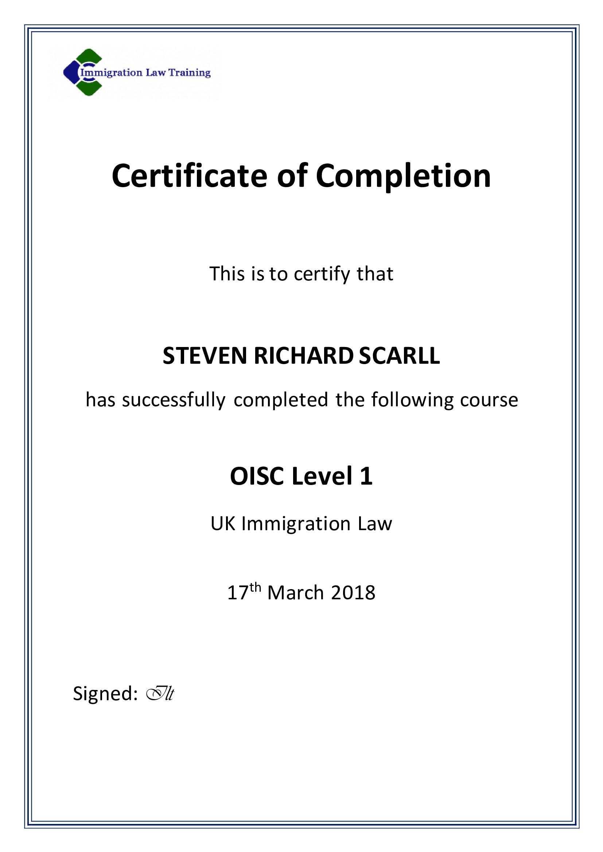 OISC Certificate.jpg